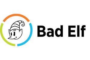 Bad Elf