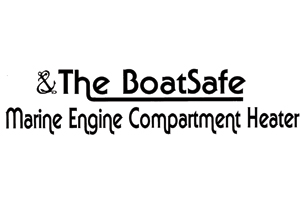 BoatSafe Heaters