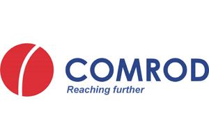 Comrod