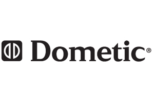 Dometic Sanitation