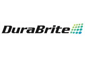 DuraBrite