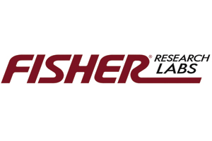 Fisher Research Labs