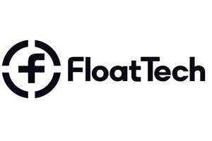 Float Tech