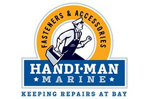 Handi-Man Marine