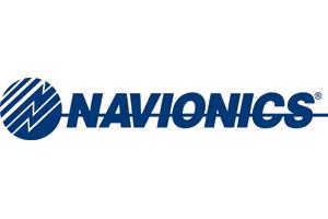 Navionics