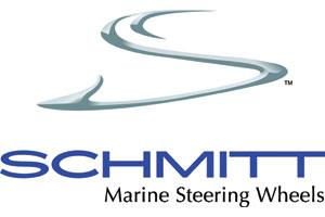 Schmitt & Ongaro Marine