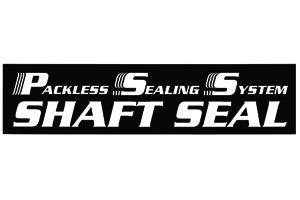 PSS Shaft Seal