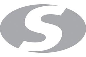 Scanpod