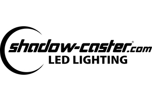 Shadow-Caster LED Lighting