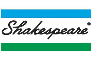 Shakespeare Cordage