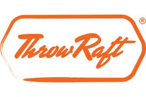 ThrowRaft