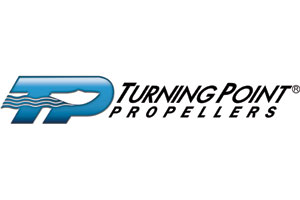 Turning Point Propellers