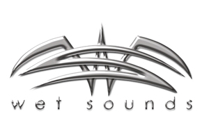 Wet Sounds Inc